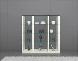 Kitchen Cabinet Glass Shelves Modern Curio Cabinets Glass Bar Cabinet