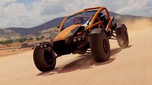 lexus sc300 weight distribution ariel nomad forza motorsport wiki fandom powered by wikia