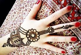 henna decorations arabic eid mehndi designs for henna designs