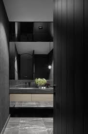 Dark Purple Bathroom Accessories by Bathroom Paris Bathroom Ideas Dark Grey And White Bathroom Ideas