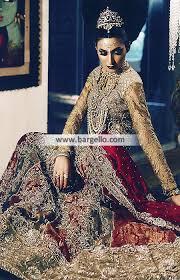 bridesmaid dresses richmond va bridal dresses richmond va wedding dresses