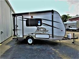 Georgia how to winterize a travel trailer images Rv dealer in georgia new used rvs for sale rv camper sales jpg