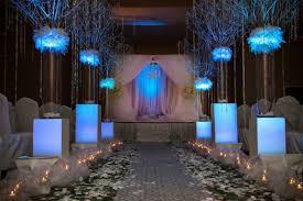 Wedding Locations Panama City Beach Weddings Fl Beach Weddings Resort Collection