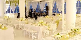 studio 450 wedding cost studio 450 weddings get prices for wedding venues in new york ny