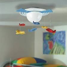 bedroom lighting ceiling lights for boys bedroomkids light
