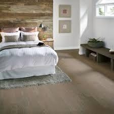 mcswain carpets floors 80 photos carpeting 7931 mall rd