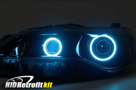 lexus rx 350 xenon lights 2015 2017 toyota camry custom bi xenon hid projector retrofit led