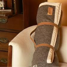 plaids en laine plaid pour canape couverture plaid fabriqué en france en vente