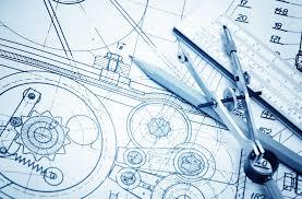 blueprint math ala math e