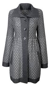 monsoon toulouse tuck stitch coat 75 miss sansan s blog