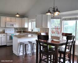 Semi Flush Pendant Lighting Kitchen Islands Kitchen Island Pendant Lighting Ideas Hanging