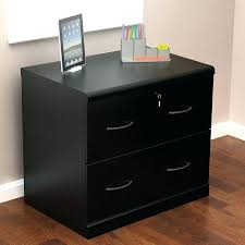 2 Drawer Lateral File Cabinet With Lock 2 Drawer File Cabinet With Lock 2 Drawer File Cabinet Lock