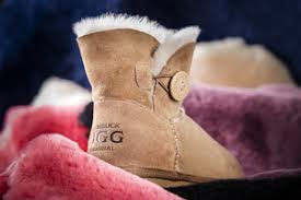 ugg boots sale in auburn jumbuck ugg original in parramatta sydney nsw factory