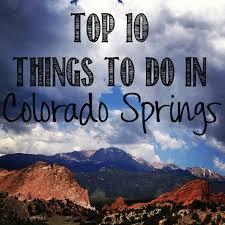 Pikes Peak Urban Gardens - best 25 pikes peak ideas on pinterest colorado springs