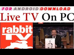 rabbit tv apk android free install rabbit tv v1 apk 100s of livetv