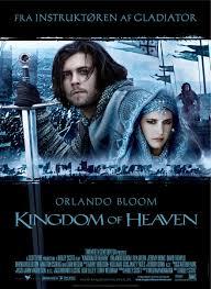 film of fantasy top 10 historical fantasy movies