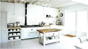 photo cuisine avec carrelage metro cuisine avec carrelage metro blanc hopehousebabieshome info