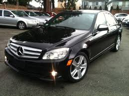 2008 mercedes c 300 trendy 2008 mercedes c300 mercedes c on cars design