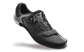 black friday shoe sales best black friday bike deals bikeradar usa