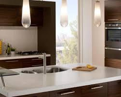 kitchen with large island amazing kitchen pendant lighting fixtures large island islands