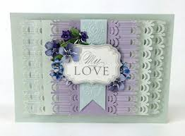 Anna Griffin Card Making - 214 best anna griffin cards 2 closed images on pinterest