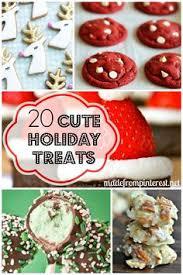 simple christmas tree cookies via sweetsugarbelle christmas