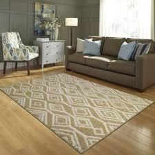 clearance rugs 5x7 wayfair
