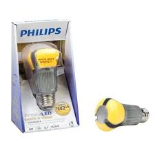 Kitchen Light Bulb by 135 Best Light Bulbs Direct Packaging Images On Pinterest Bulbs