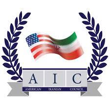 National Flag Iran American Iranian Council