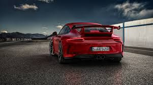 rwb porsche background 2017 porsche 911 gt3 hd cars 4k wallpapers images backgrounds