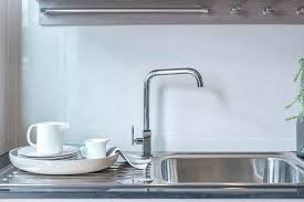 good kitchen faucet good quality kitchen faucets clickcierge me