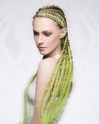 aveda stylists dominate naha finalists aveda means business