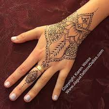 how much does a henna tattoo cost tattoo collections