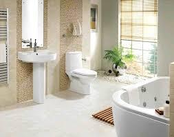 Modern Bathroom Looks Decoration Modern Bathroom Looks Awesome Interior Design Ideas