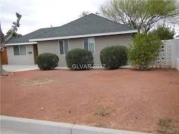 las vegas real estate homes for sale realtyonegroup com