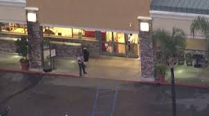 verizon store hours black friday suspected robber kills self after 5 hour barricade inside la