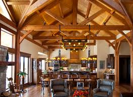 texas hill country style homes hill country home timber frame residential project photo gallery