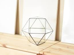 the 25 best glass terrarium containers ideas on pinterest