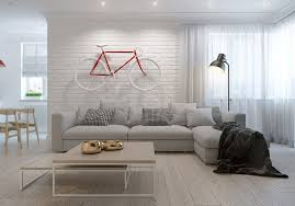 scandinavian livingroom scandinavian living room design beautiful exles of scandinavian