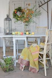 Nordic Style House 524 Best Design By Vibeke Design Images On Pinterest Country