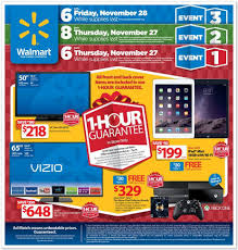 black friday 2014 home depot leaked list leaked black friday ads of big box retailers sun sentinel