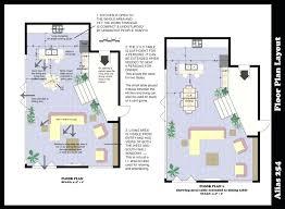 up house floor plan pixar up house blueprints tony soprano house floor plan unique