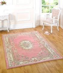 Modern Rugs Chicago Contemporary Area Rugs Chicago Area Rugs Area Rugs Contemporary