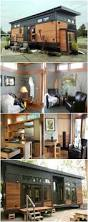 Single Story Tiny Homes Best 25 Tiny Homes Ideas On Pinterest Tiny Houses Mini Homes