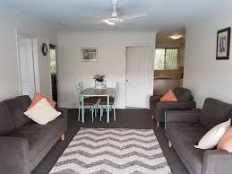 sawtell accommodation