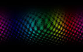 cool rainbow wallpaper 89 2560 x 1600 wallpaperlayer com