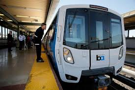 bart says it won t meet thanksgiving deadline to get new cars into
