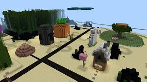 bob maps minecraft pe android apps on google play