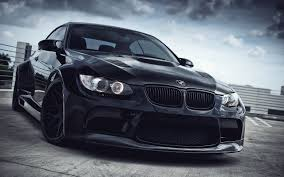 black bmw m3 wallpaper ay pinterest bmw m3 wallpaper bmw m3