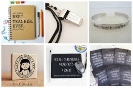 ten of the best personalised christmas gifts for teachers mum u0027s